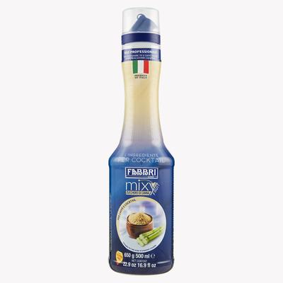 Liquid cane sugar 500ml