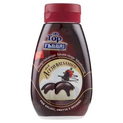 Aceto Balsamico 225g