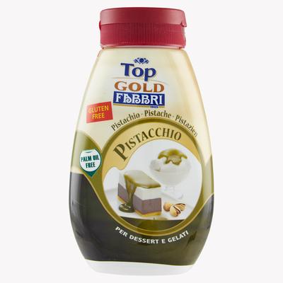 Pistacchio Gold 200g